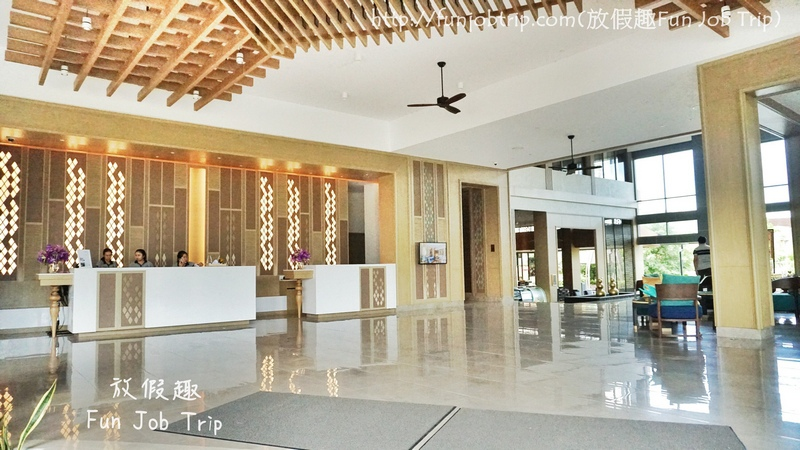 026.Ananda Hua Hin Resort.JPG