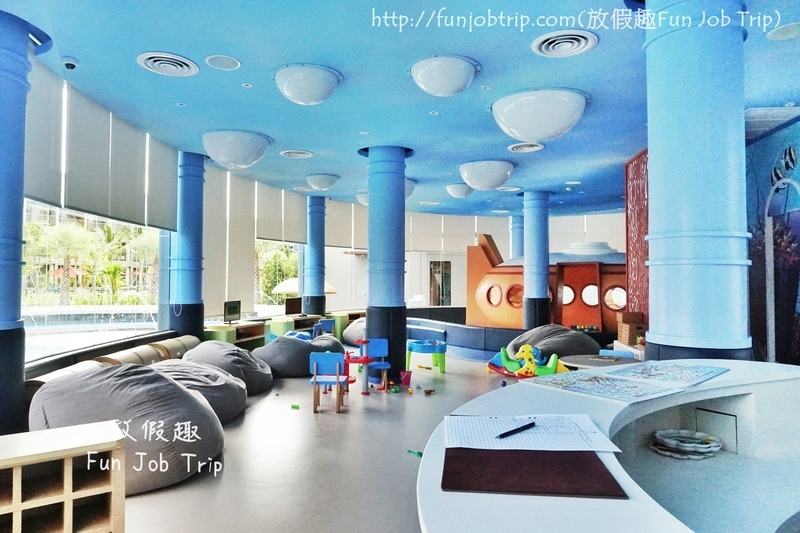 029.Ananda Hua Hin Resort.JPG