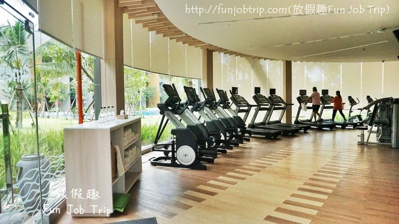 028.Ananda Hua Hin Resort.JPG