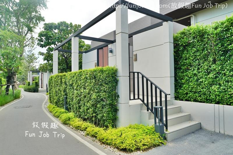 030.Ananda Hua Hin Resort.JPG