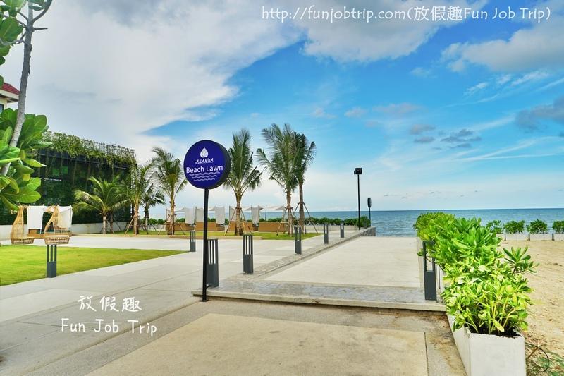 031.Ananda Hua Hin Resort.JPG