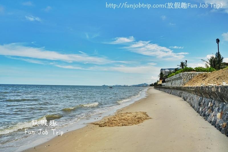 032.Ananda Hua Hin Resort.JPG