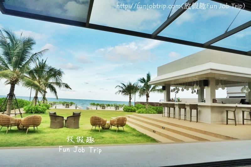 033.Ananda Hua Hin Resort.JPG