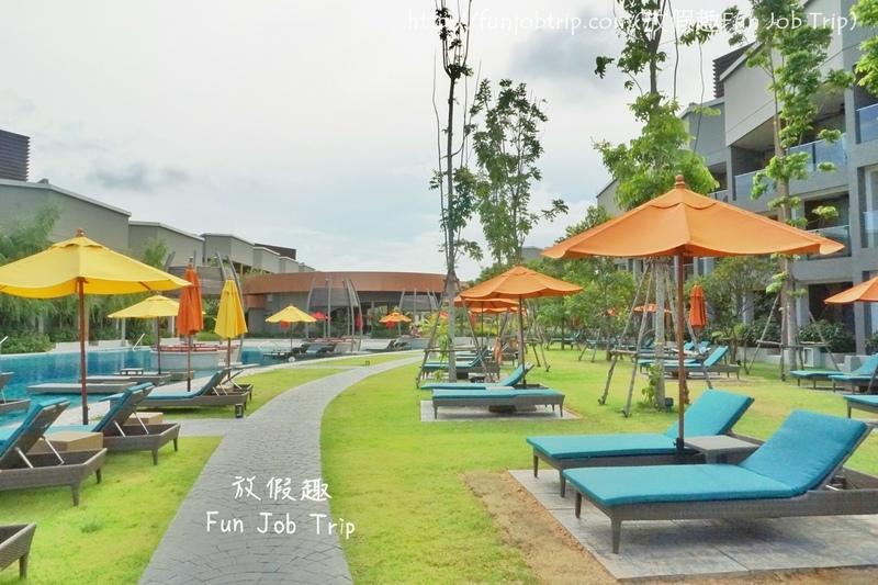 035.Ananda Hua Hin Resort.JPG