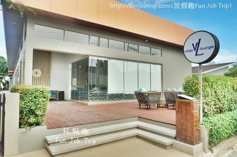 034.Ananda Hua Hin Resort.JPG