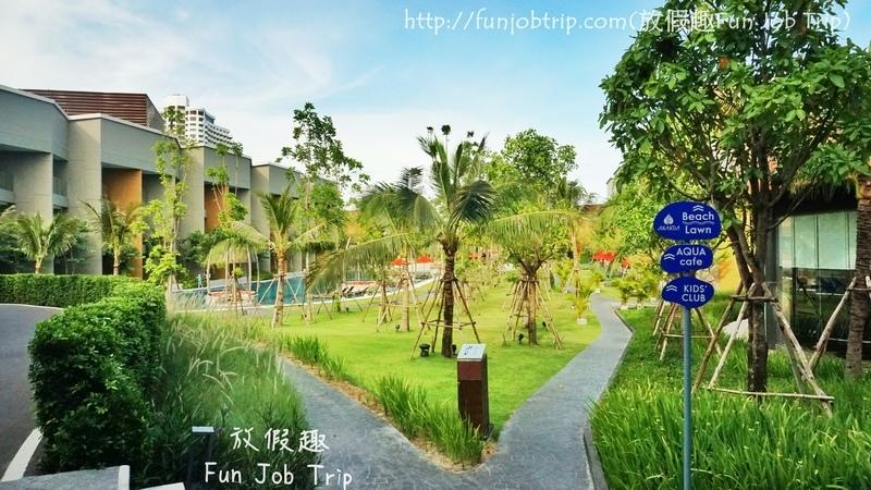 037.Ananda Hua Hin Resort.JPG