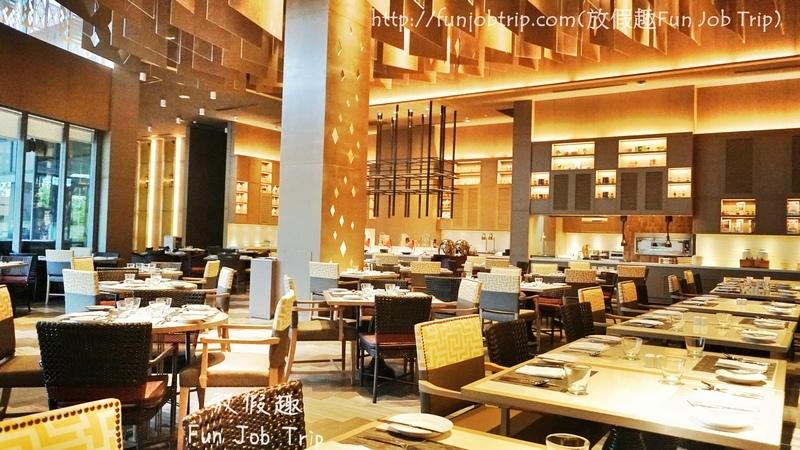 038.Ananda Hua Hin Resort.JPG