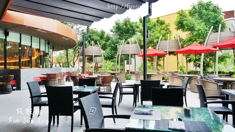 039.Ananda Hua Hin Resort.JPG