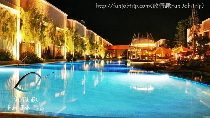 043.Ananda Hua Hin Resort.JPG
