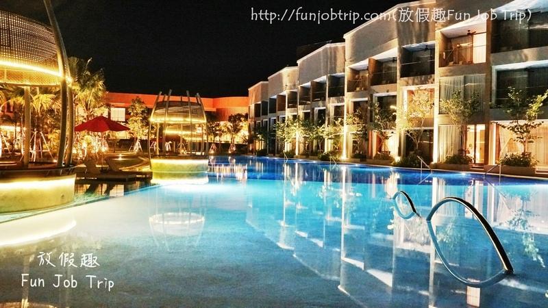 042.Ananda Hua Hin Resort.JPG