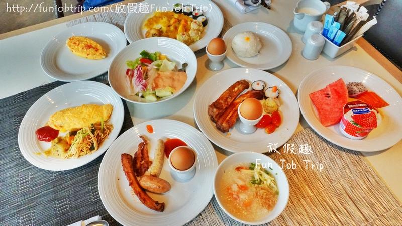 045.Ananda Hua Hin Resort.JPG