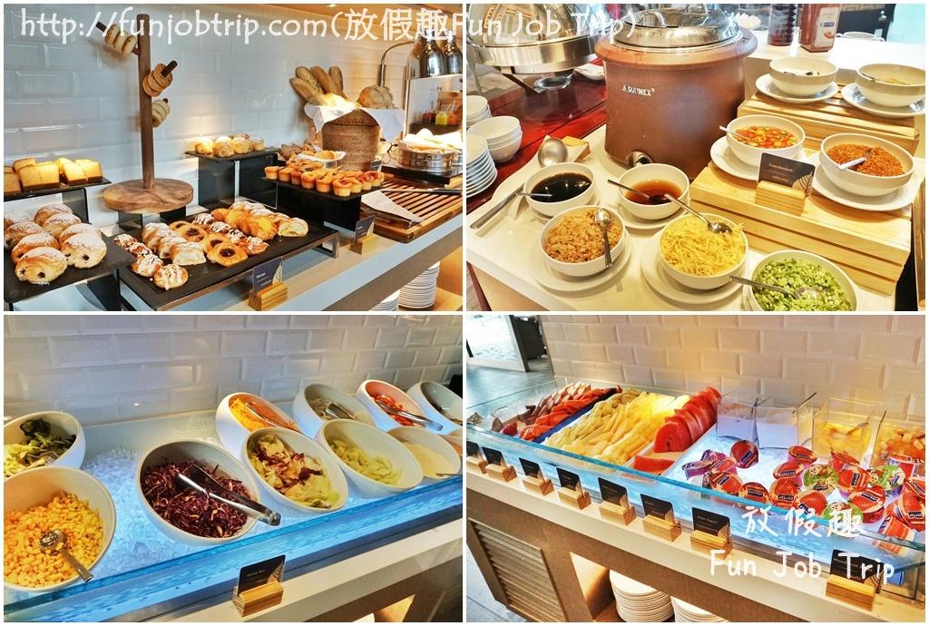 046.Ananda Hua Hin Resort.JPG
