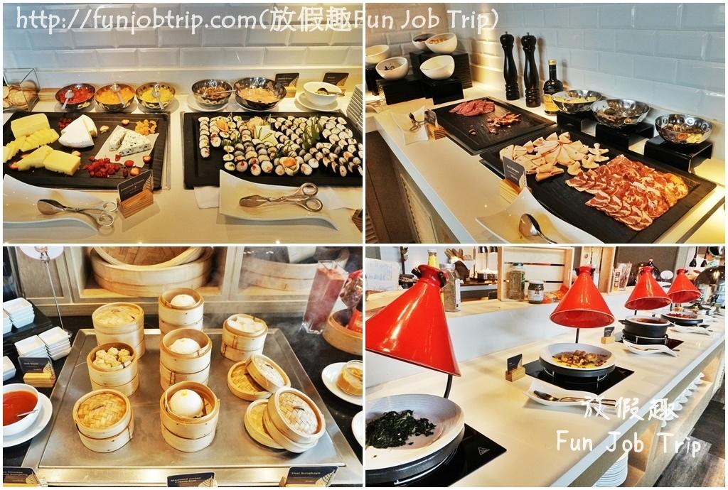 048.Ananda Hua Hin Resort.JPG