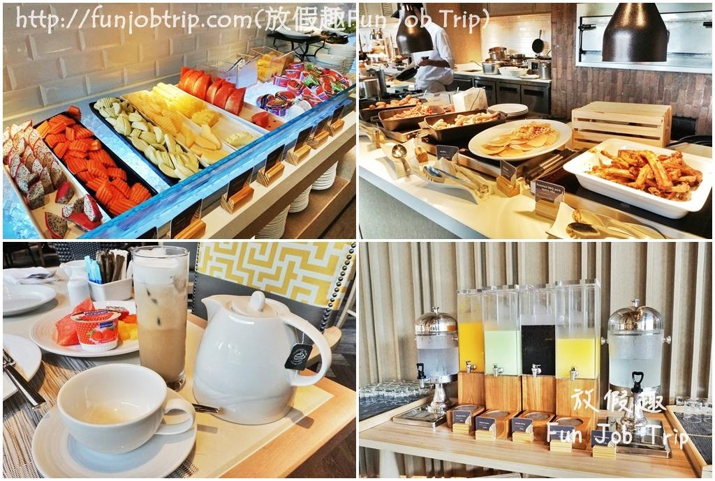 047.Ananda Hua Hin Resort.JPG