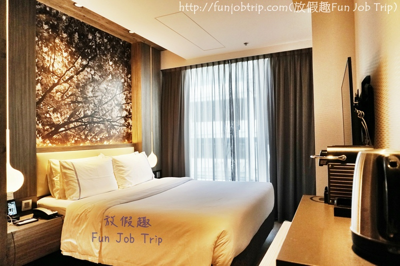013.九龍紫珀酒店.JPG