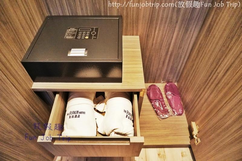 021.九龍紫珀酒店.JPG