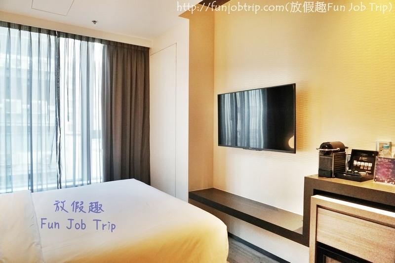 022.九龍紫珀酒店.JPG