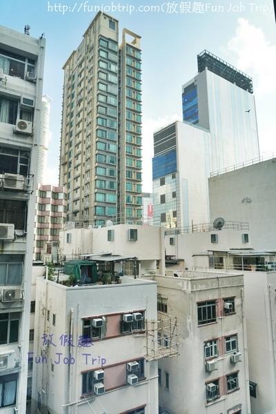 027.九龍紫珀酒店.JPG