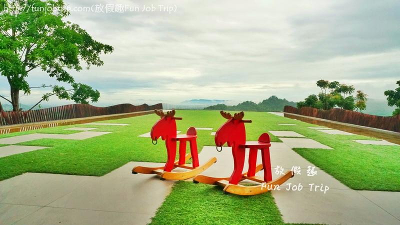 035.The Paz Khao Yai.BMP