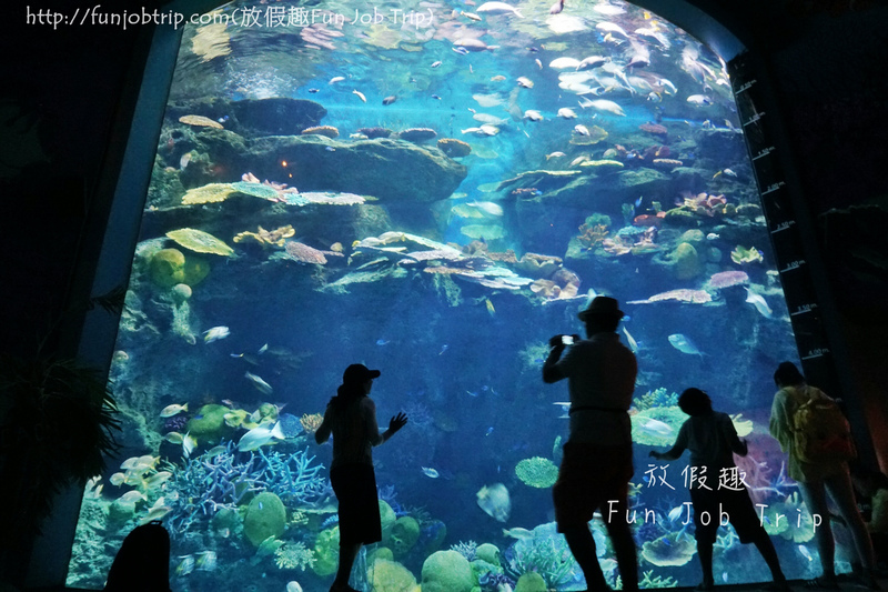 026.暹羅海洋世界.BMP