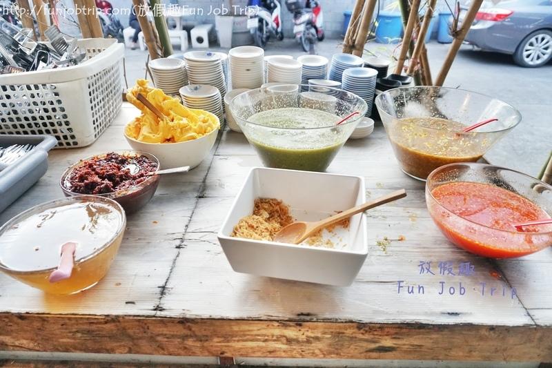 010.海島海鮮Tidkoh Seafood Buffet.JPG