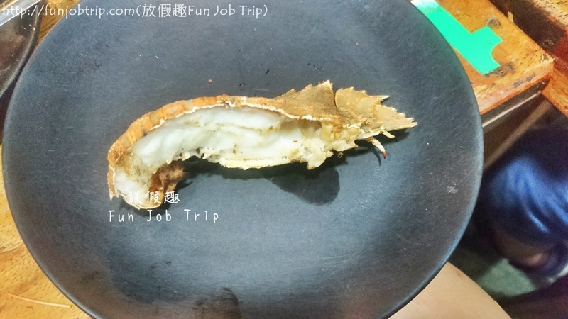 027.海島海鮮Tidkoh Seafood Buffet.JPG