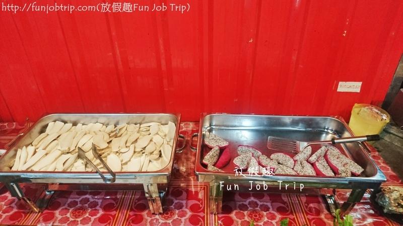 026.海島海鮮Tidkoh Seafood Buffet.JPG