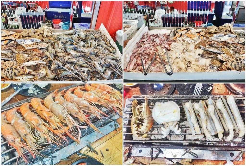 030.海島海鮮Tidkoh Seafood Buffet.jpg