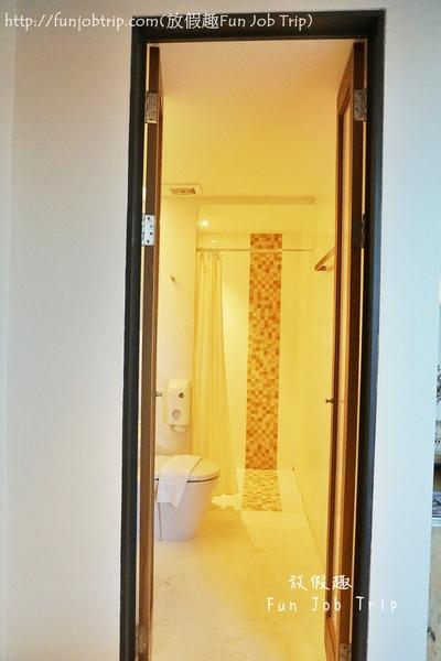 001.Norndee Hotel Hua Hin.jpg
