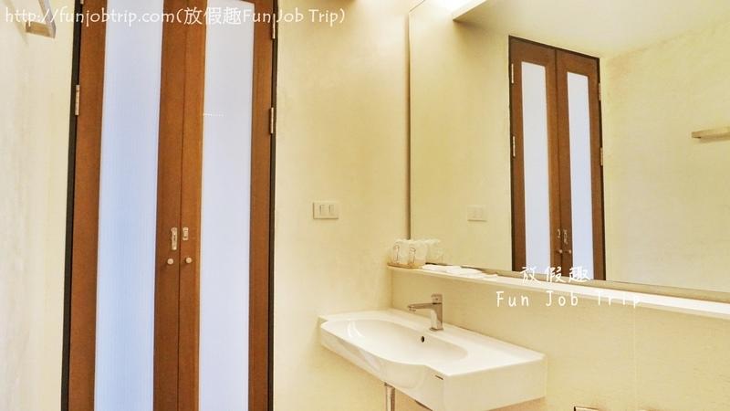 002.Norndee Hotel Hua Hin.jpg