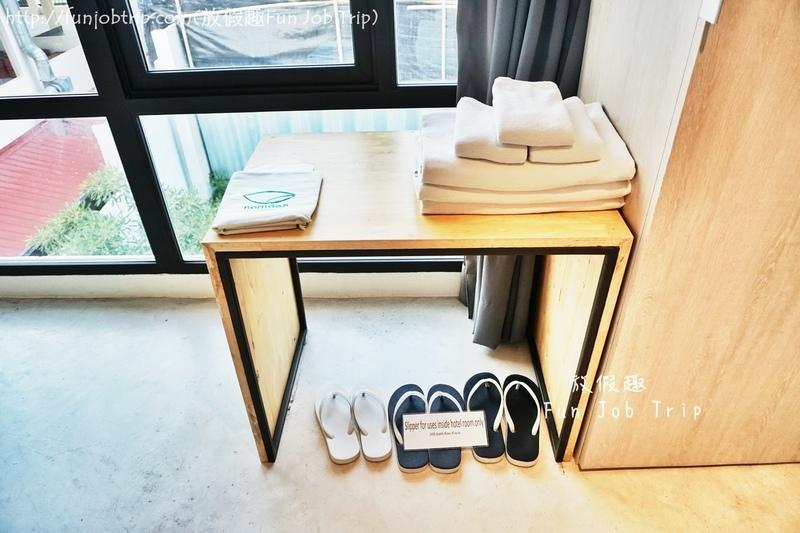 004.Norndee Hotel Hua Hin.jpg