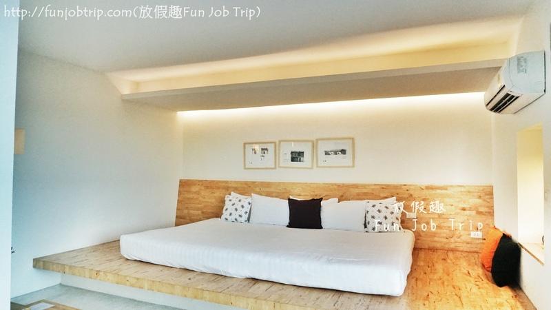 005.Norndee Hotel Hua Hin.jpg