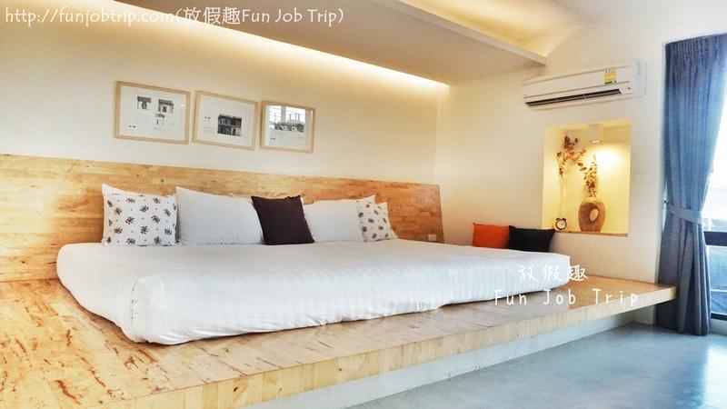 006.Norndee Hotel Hua Hin.jpg