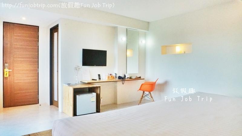 008.Norndee Hotel Hua Hin.jpg