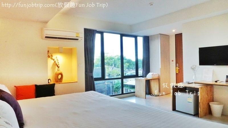 007.Norndee Hotel Hua Hin.jpg