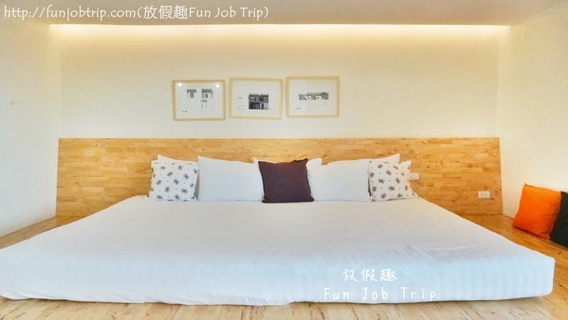 010.Norndee Hotel Hua Hin.jpg