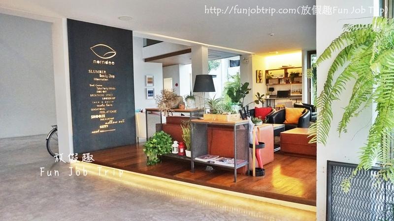 016.Norndee Hotel Hua Hin.jpg