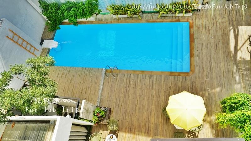 026.Norndee Hotel Hua Hin.jpg