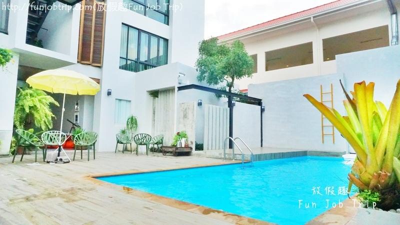 021.Norndee Hotel Hua Hin.jpg