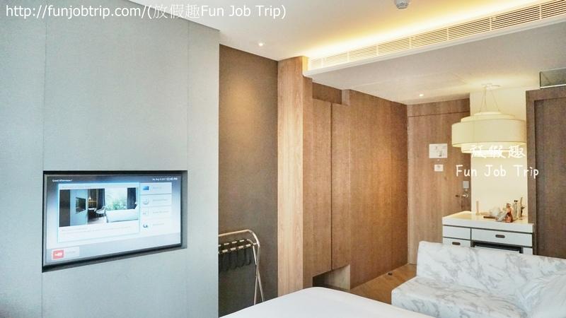 016.Volve Hotel Bangkok.jpg