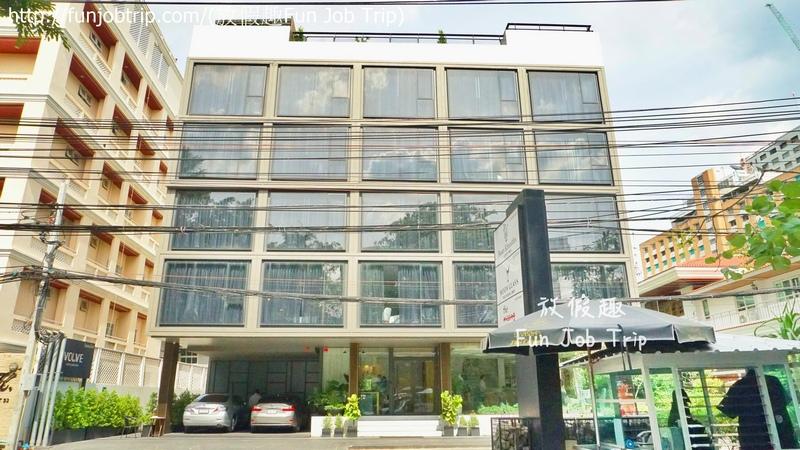 027.Volve Hotel Bangkok.jpg