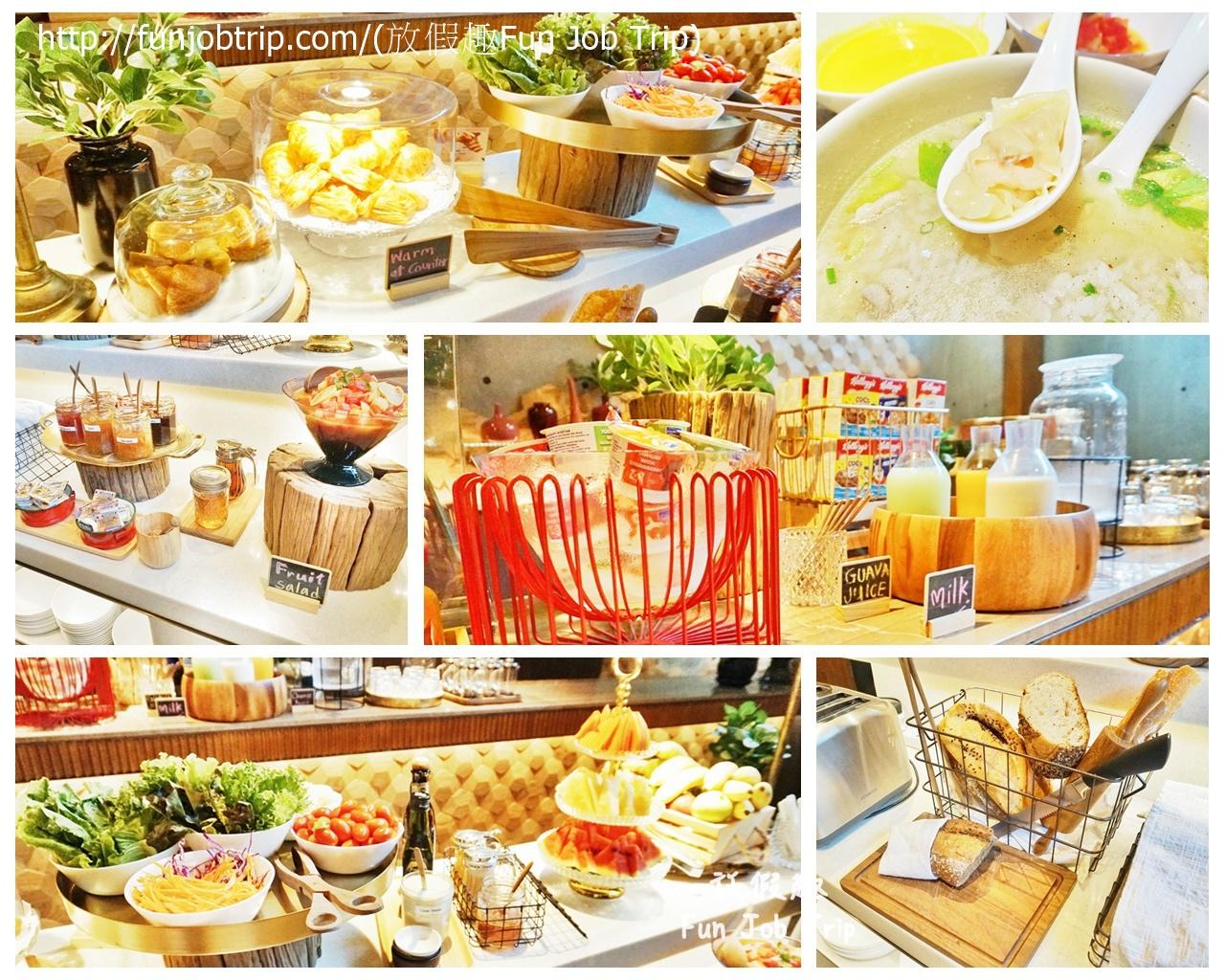 031.Volve Hotel Bangkok.jpg