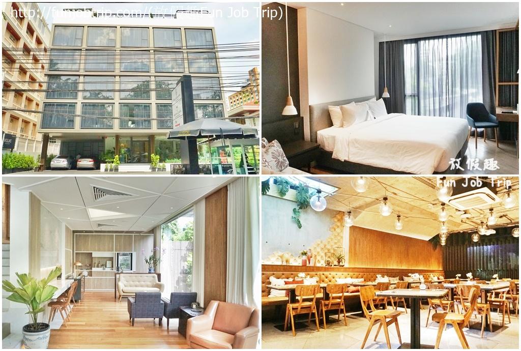 032.Volve Hotel Bangkok.jpg