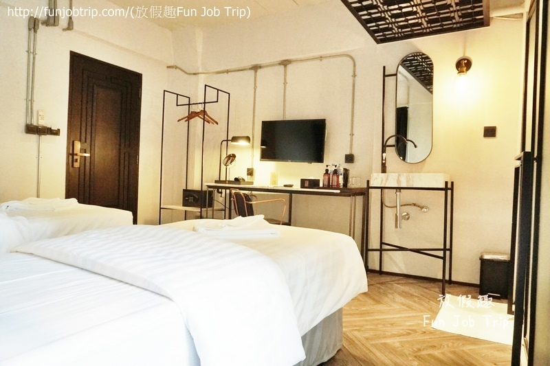 011.IR-ON Hotel.jpg
