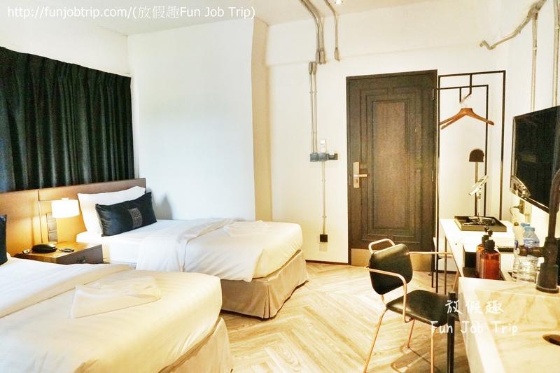 012.IR-ON Hotel.jpg