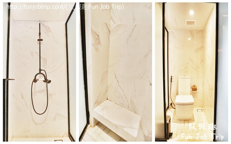 025.IR-ON Hotel.jpg