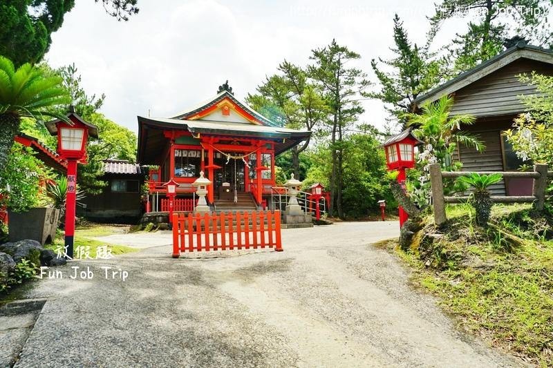 029.櫻島+麵步.jpg