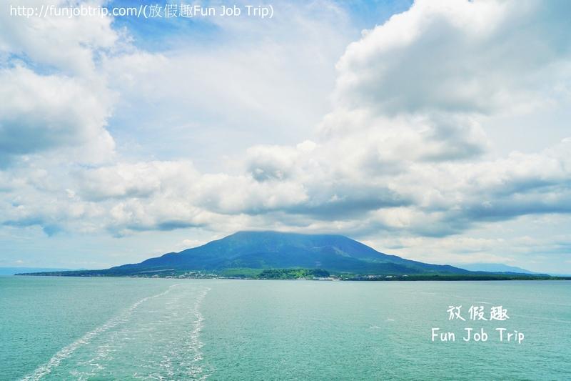 035.櫻島+麵步.jpg