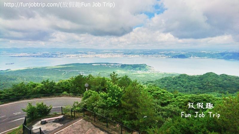 038.櫻島+麵步.jpg