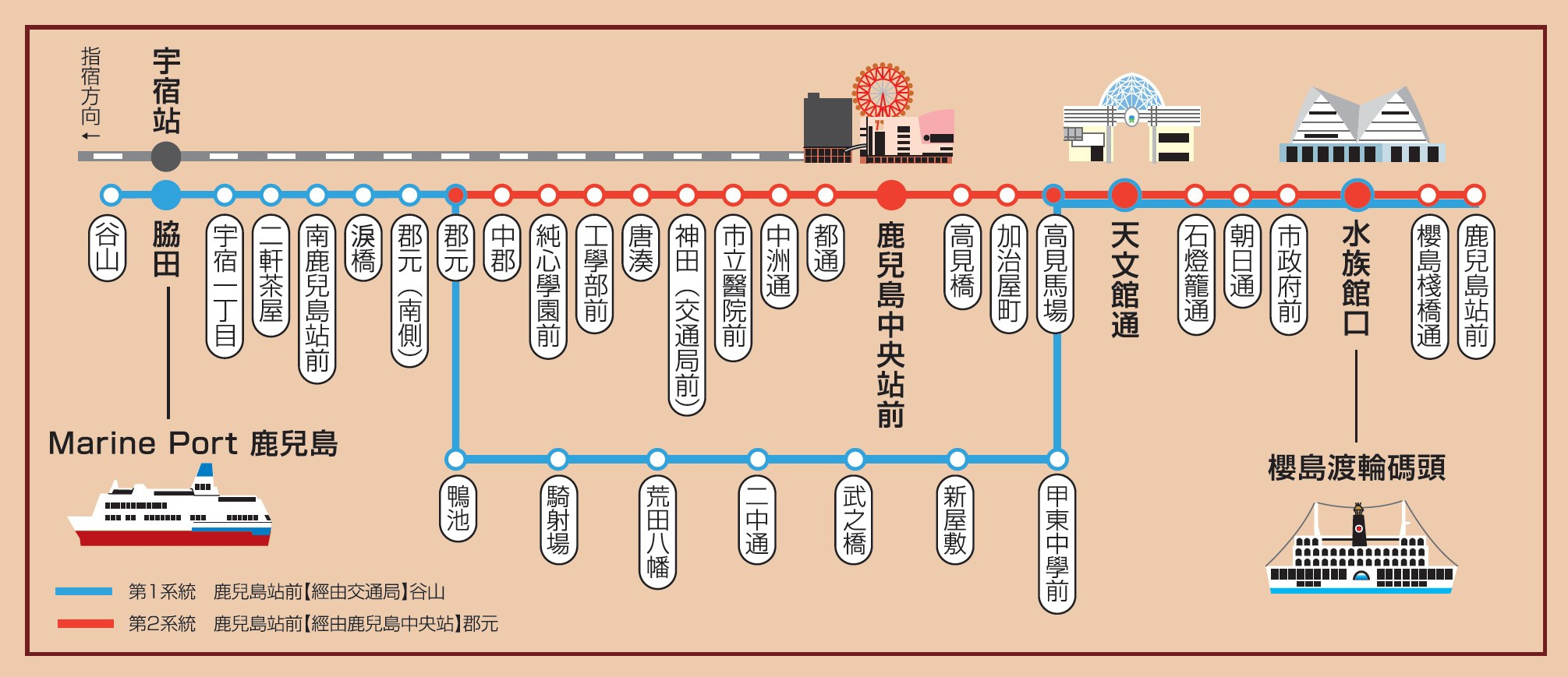 042.櫻島+麵步.jpg